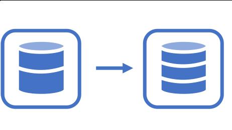Migration von Daten und Beständen in SAP-Projekten