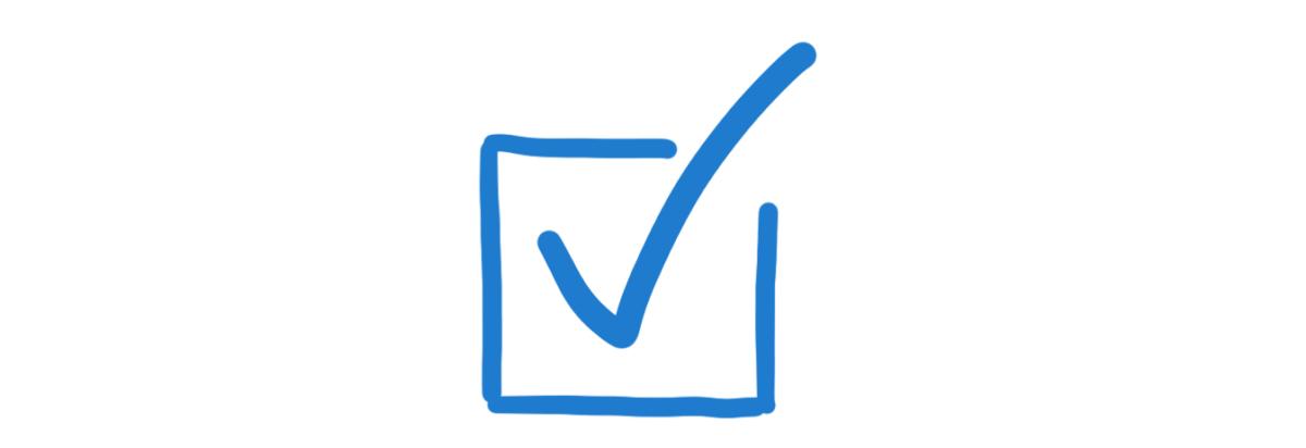 Business Functions im SAP aktivieren – worauf achten?