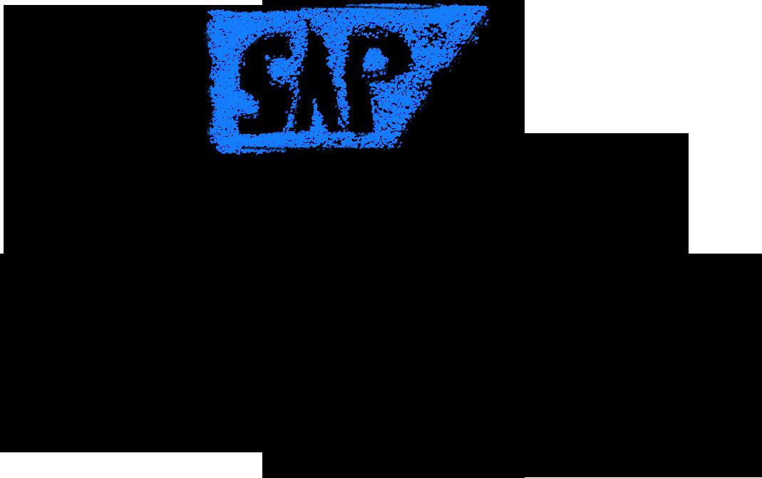 Etwas mehr Agilität in SAP-Projekten mit Prototypen